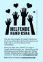 helfende-hand-text.png