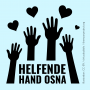 helfende-hand-osna.png